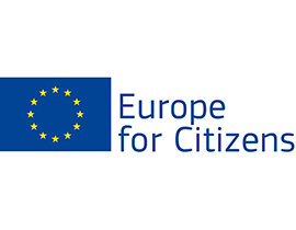 europe-for-citizens-logo2.png